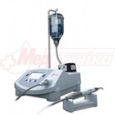Ульразвуковой хирургический аппарат Woodpecker UltraSurgery