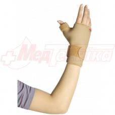 Фиксатор лучезапястного сустава с отведением большого пальца руки D4-010