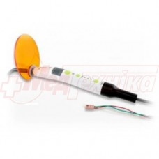 Фотополимерная лампа LED-С (Woodpecker) (для встраивания)