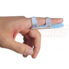 Шины фиксирующие для пальцев O0-007