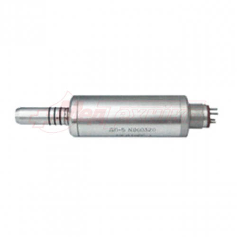 Пневматический микромотор GR-M4
