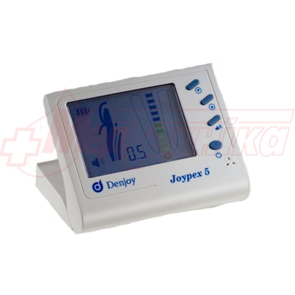 Апекслокатор Joypex 5 (Denjoy, Китай)