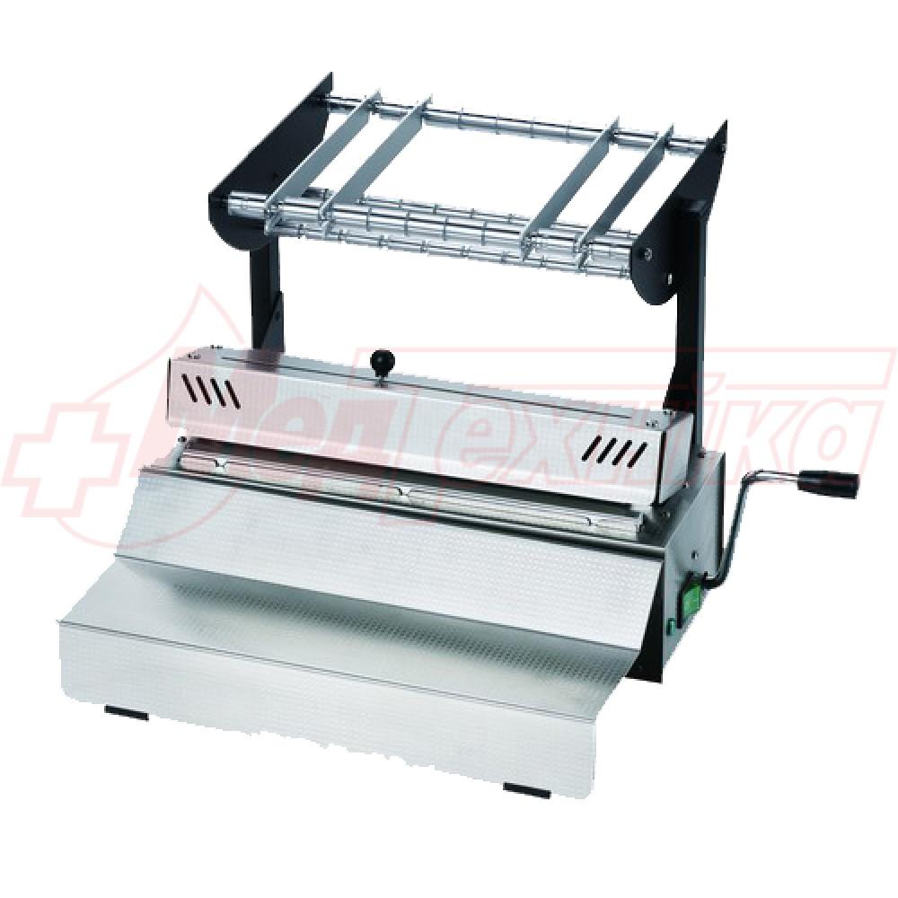 Запечатывающее устройство SEАL 100
