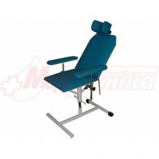 Кресло оторино КО-1