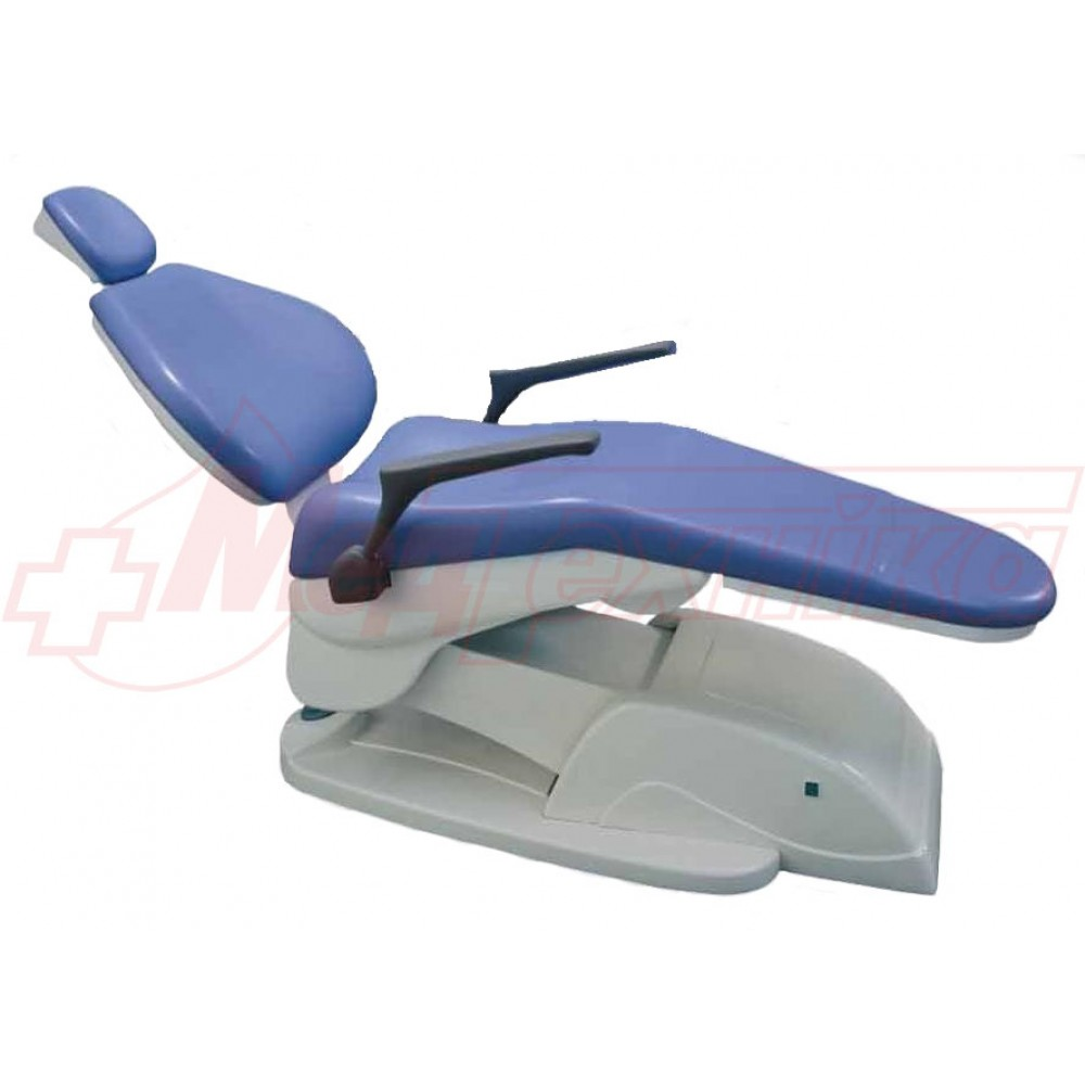 Кресло пациента стоматологическое GRANUM TS-6830