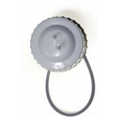 Крышка для бутылки к скалеру UDS-L