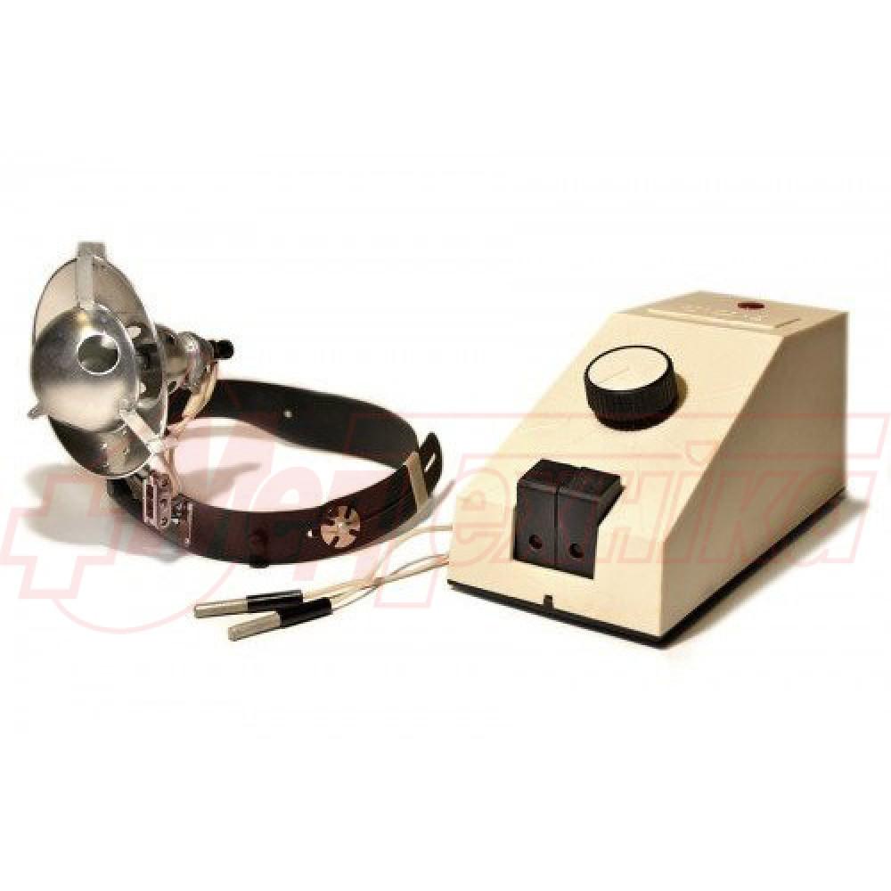 Лампа налобная (модель 179)
