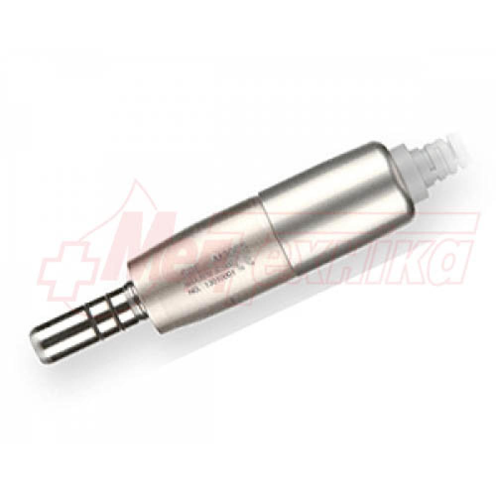 Электрический микромотор M30ES