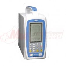 Помпа инфузионная CM-210