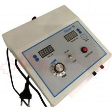 Аппарат для гальванизации и электрофореза ПОТОК-М