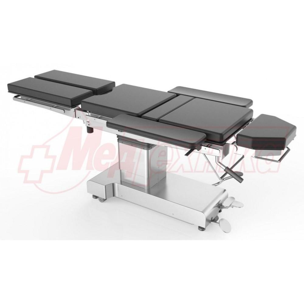 Стол операционный механико-гидравлический HFease200 (базовая комплектация)