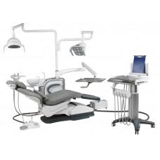 Стоматологическая установка Implant GRANUM TS TOP-301 (Имплант)