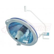 Светильник хирургический бестеневой TopLite однокупольный