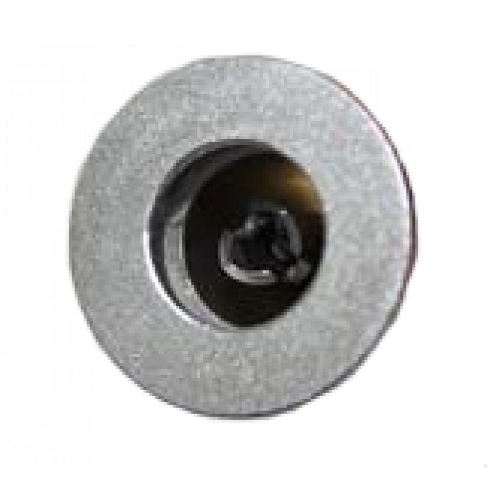 Турбинный наконечник Granum 401Р-М4 (кнопочный)
