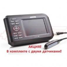 Ветеринарный  ультразвуковой сканер Handscan V8