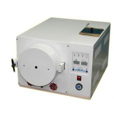 Автоклав (стерилизатор паровой) ГК-10 (Украина)