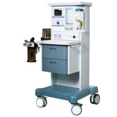 Наркозно-дыхательный аппарат Heal Force Anaeston3000PS-2H