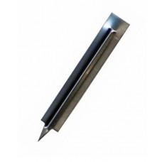 Cкарификатор-копье для прок. пальца (1000 шт.)