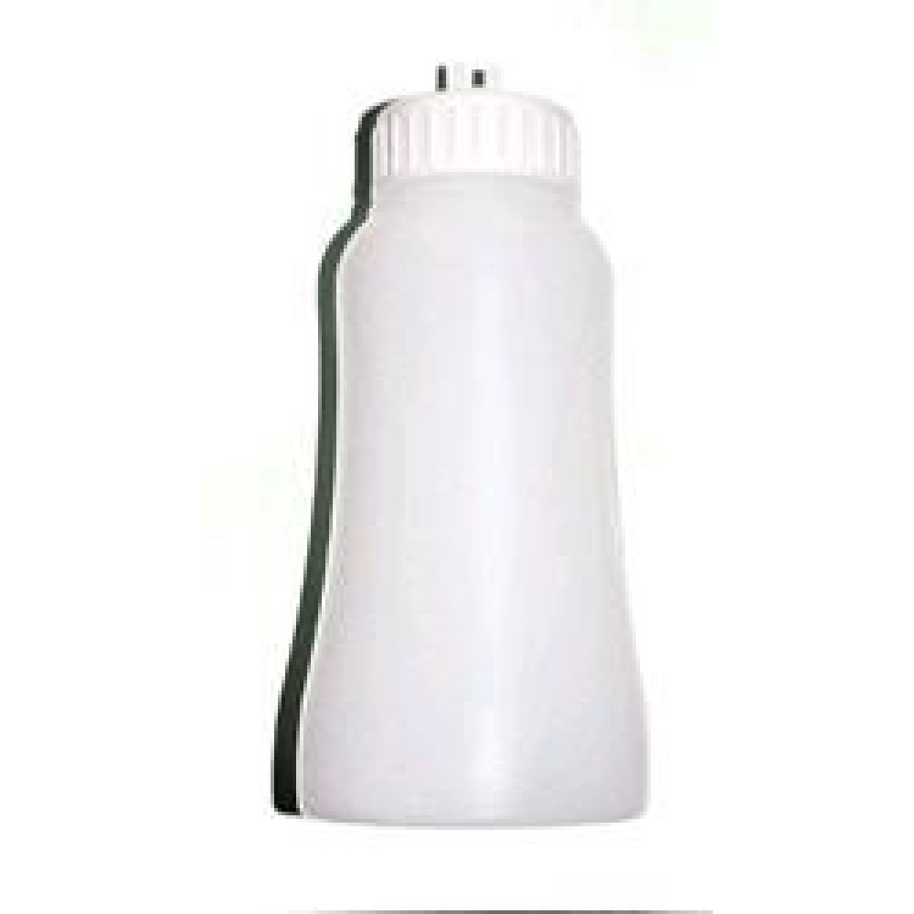 Бутылка с крышкой к скалеру UDS-L