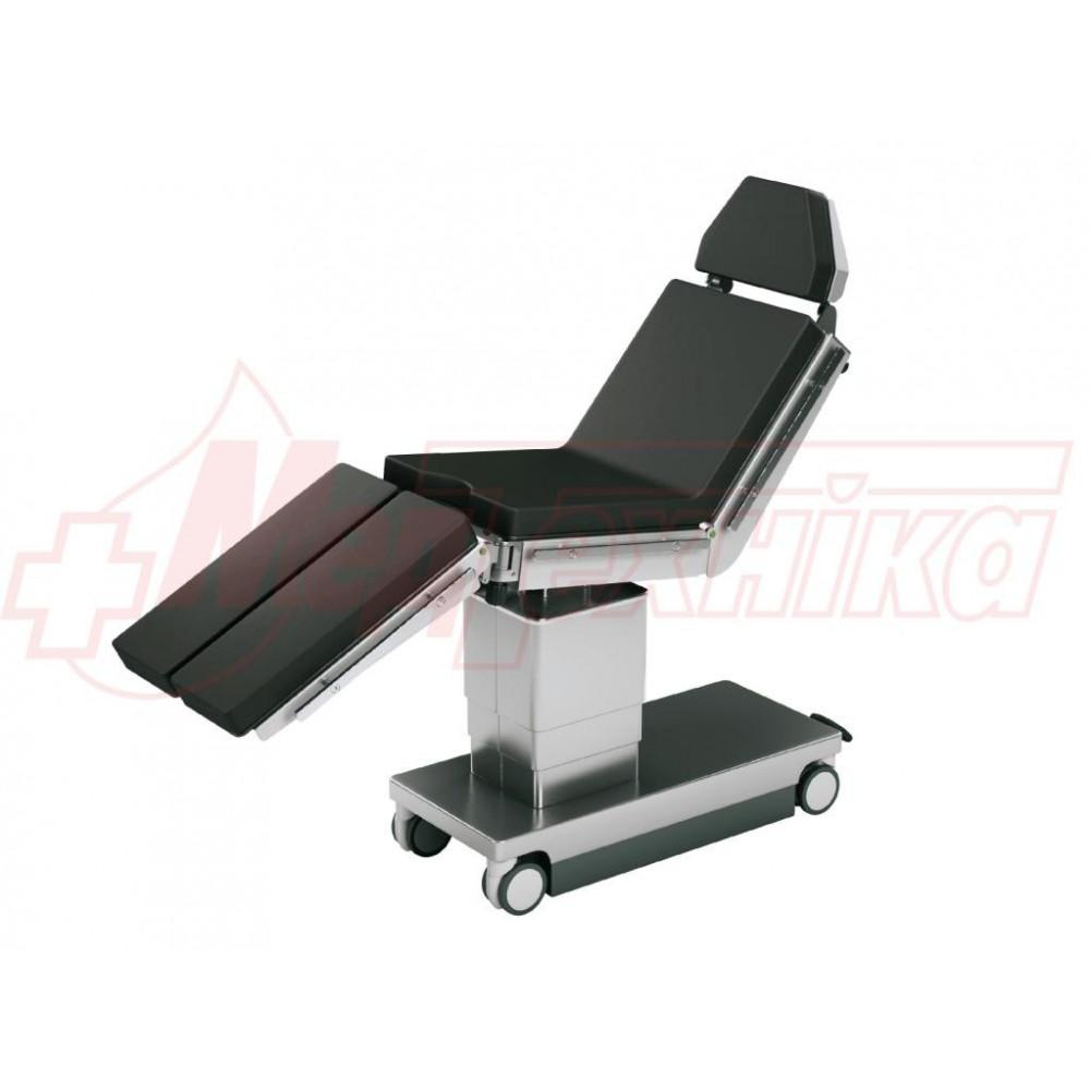 Стол операционный электрогидравлический HFease400 (базовая комплектация)
