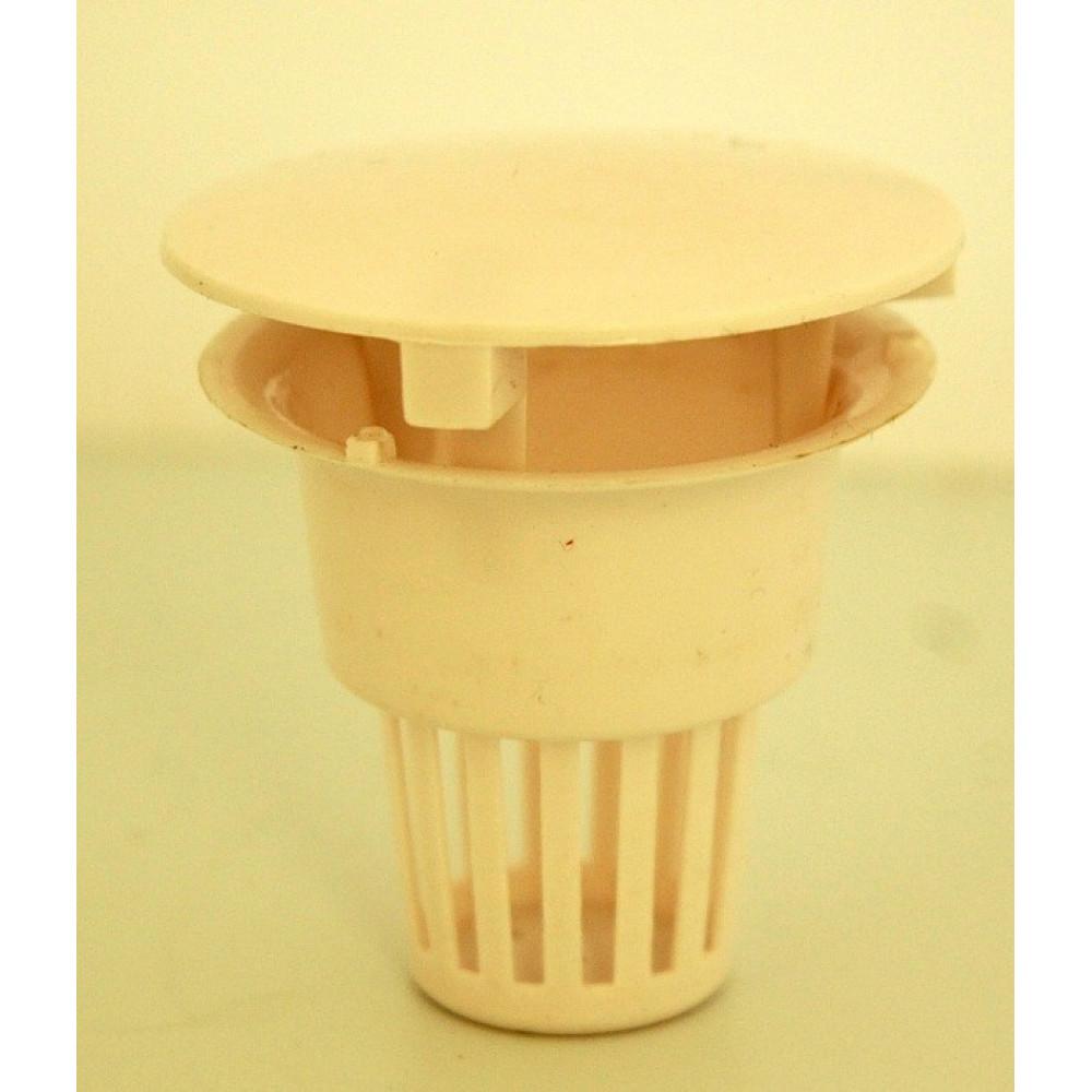 Дренажная система слива воды в сборе № СХ 18
