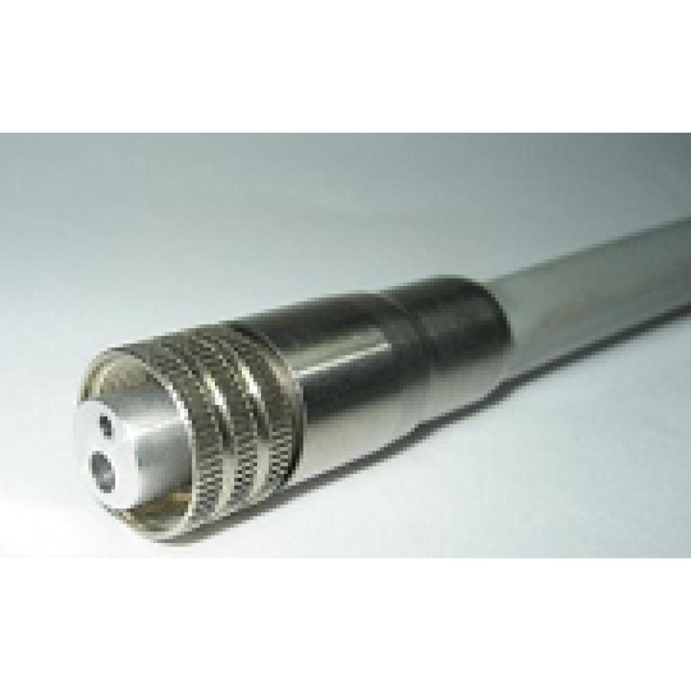 Турбинный шланг с 2–х канальным разъемом (Bordent) № НТ 059