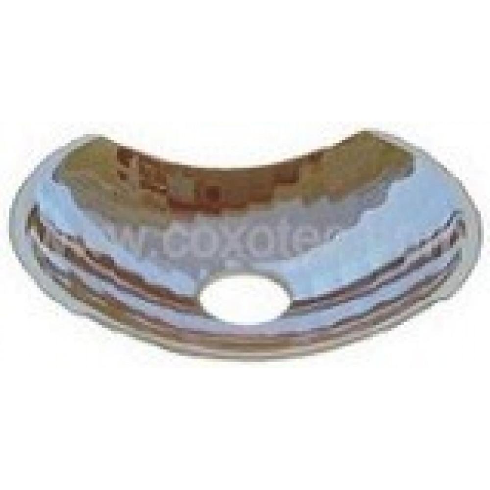 Рефлектор для светильника № 1 НТ 109