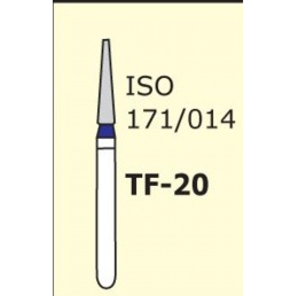 TF-20