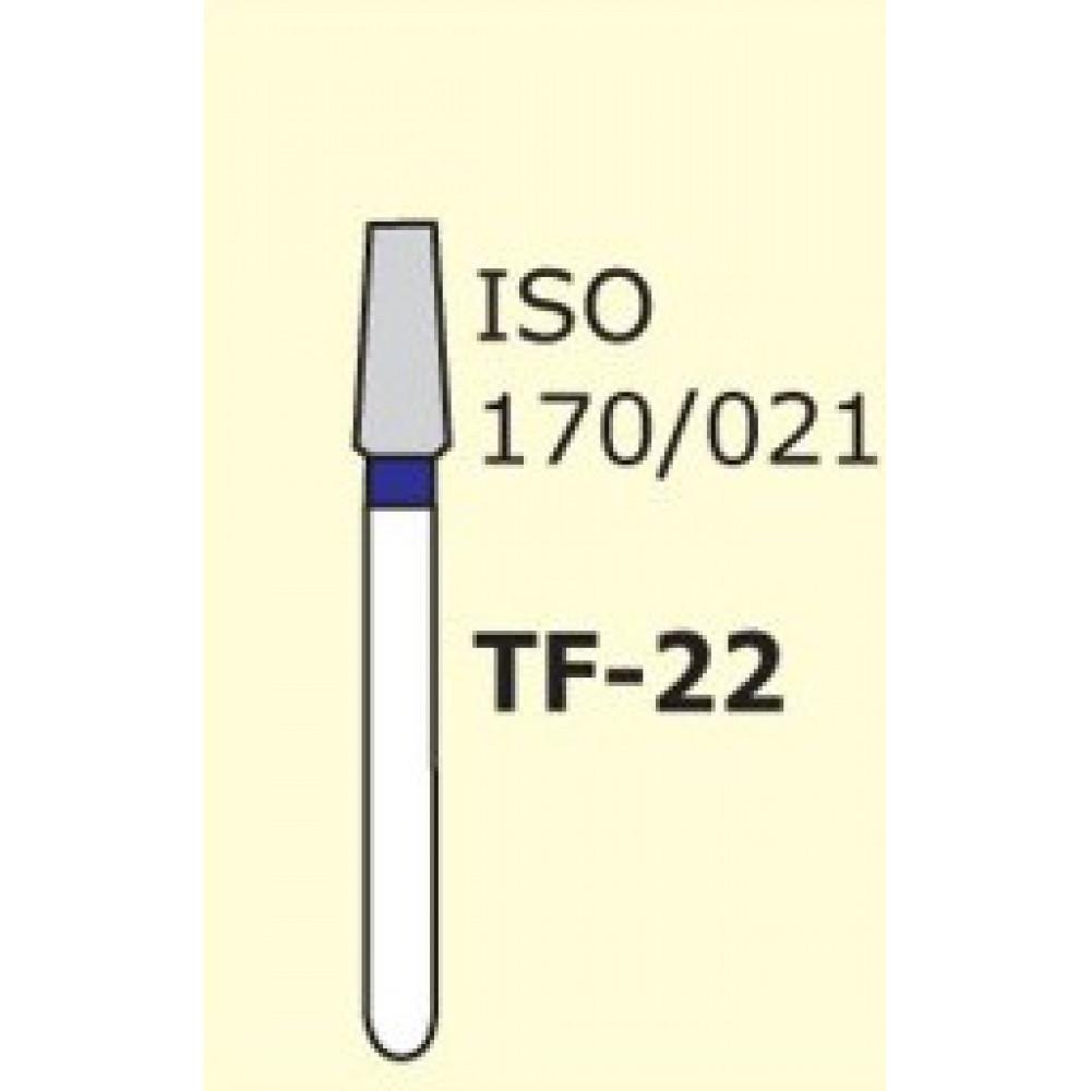TF-22