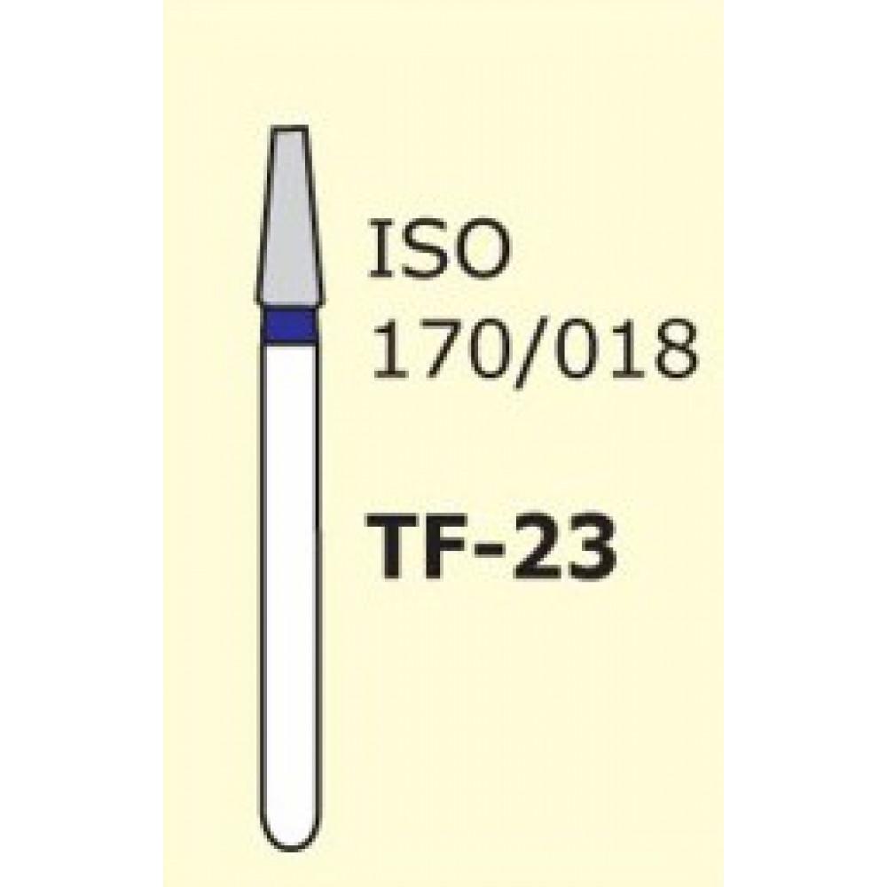 TF-23