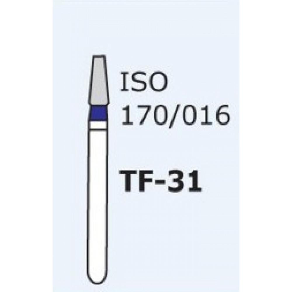 TF-31