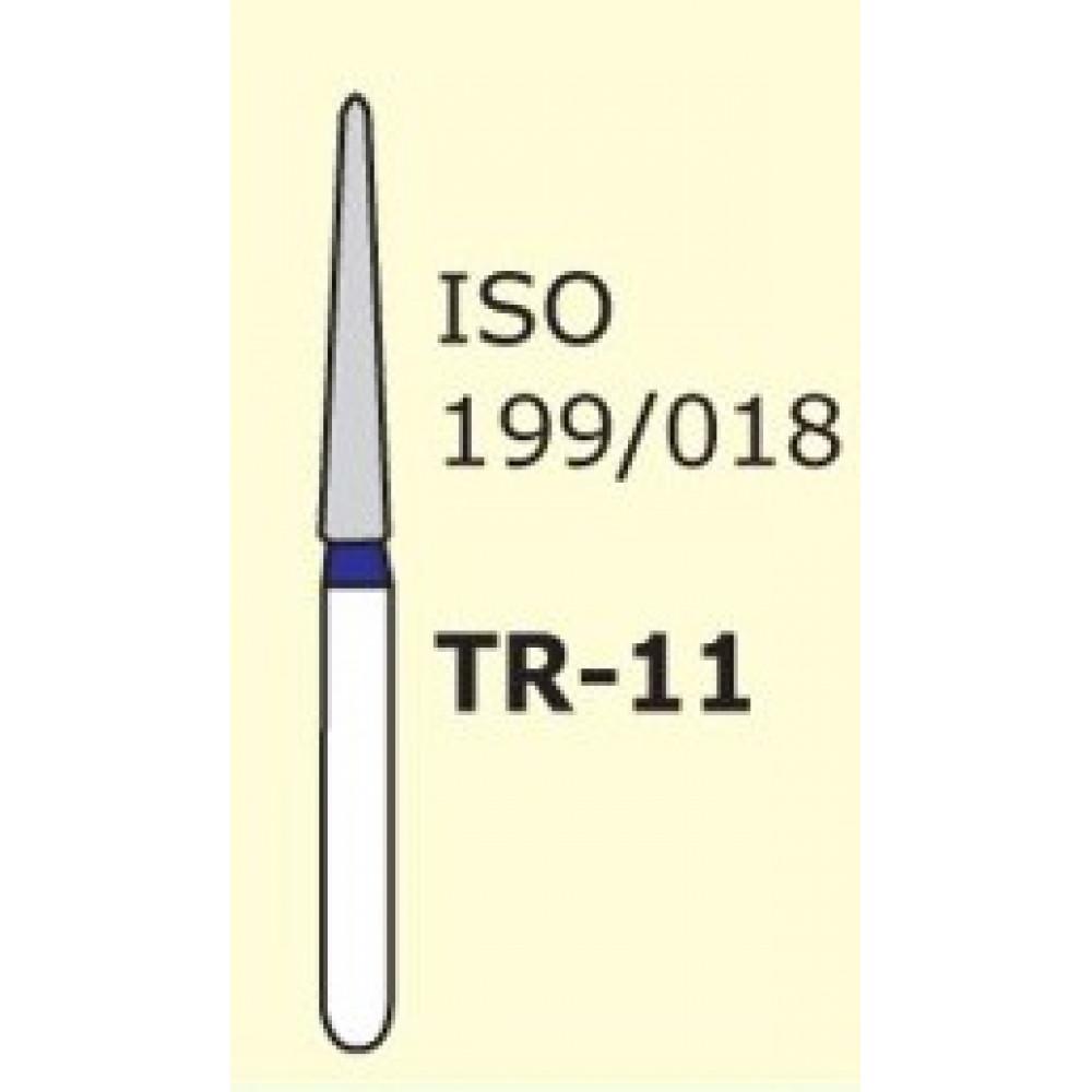 TR-11