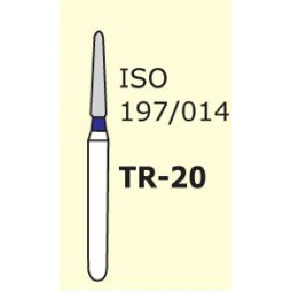 TR-20