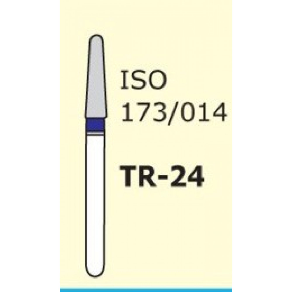 TR-24
