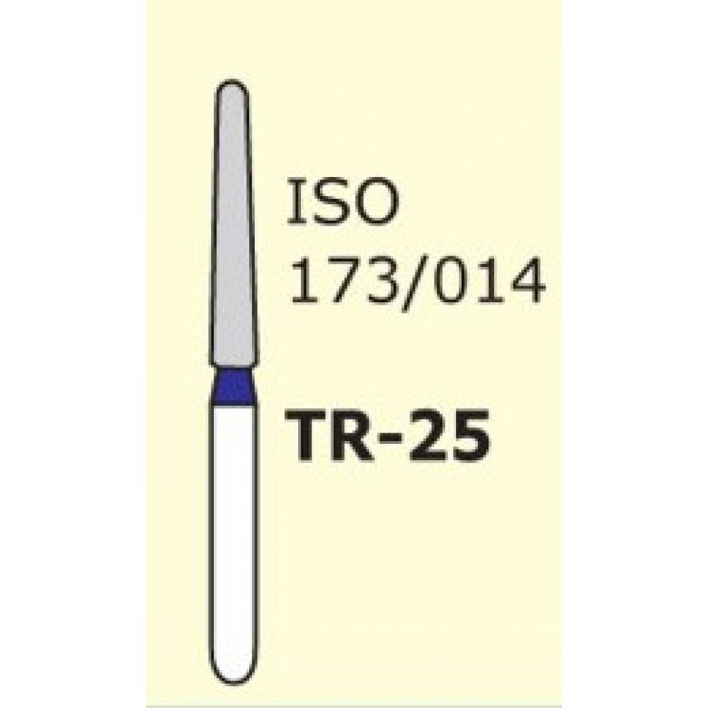 TR-25