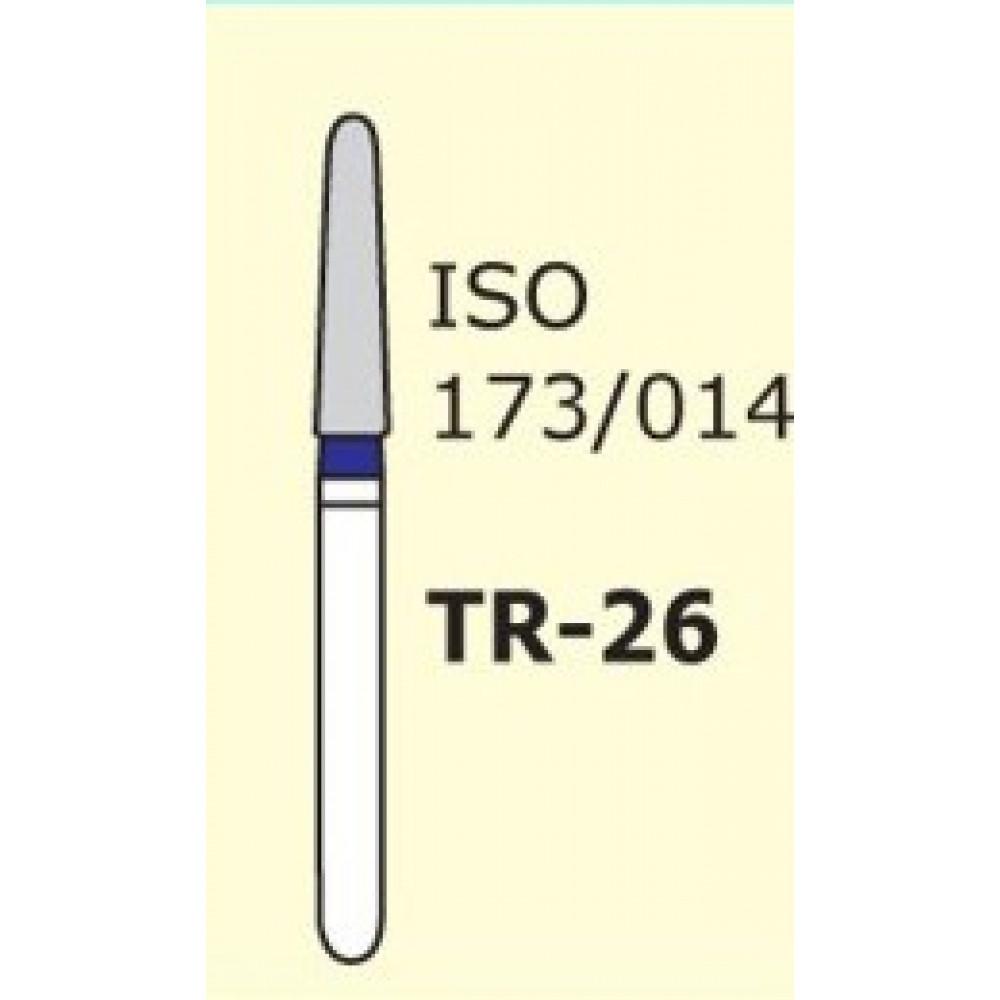 TR-26