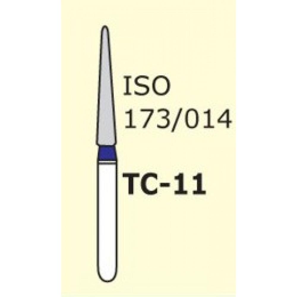TC-11