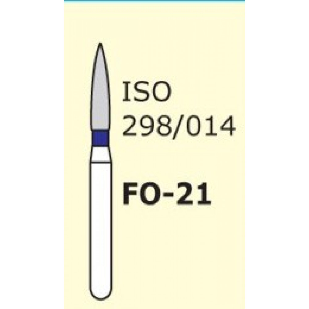 FO-21
