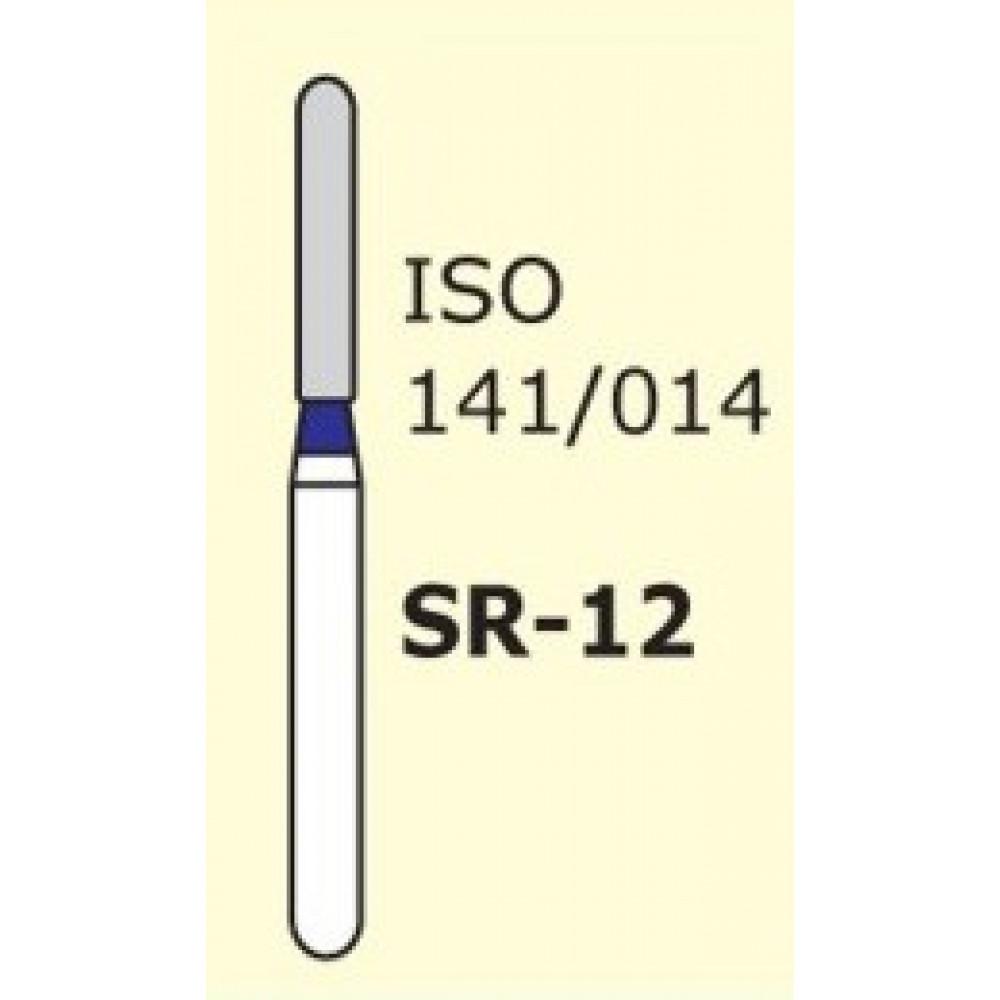 SR-12