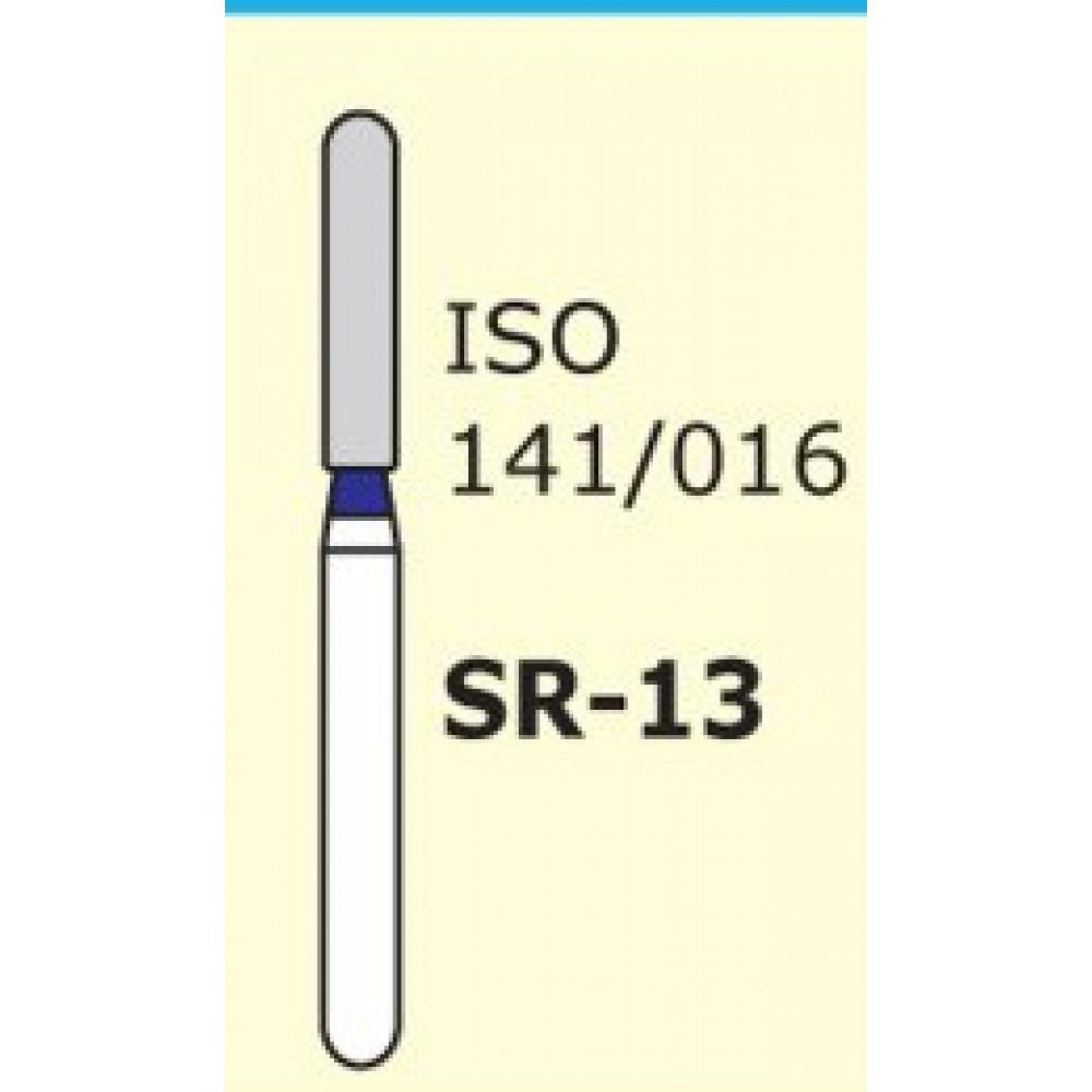 SR-13