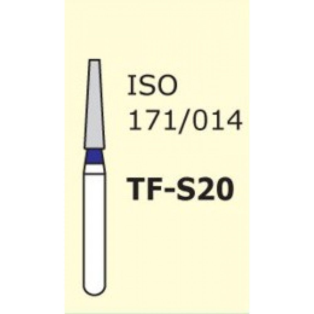 TF-S20