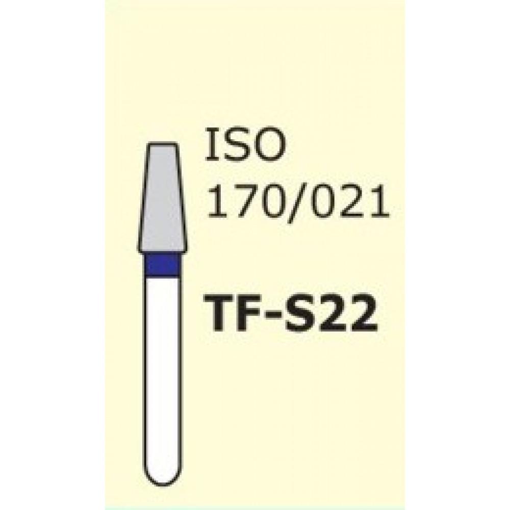 TF-S22
