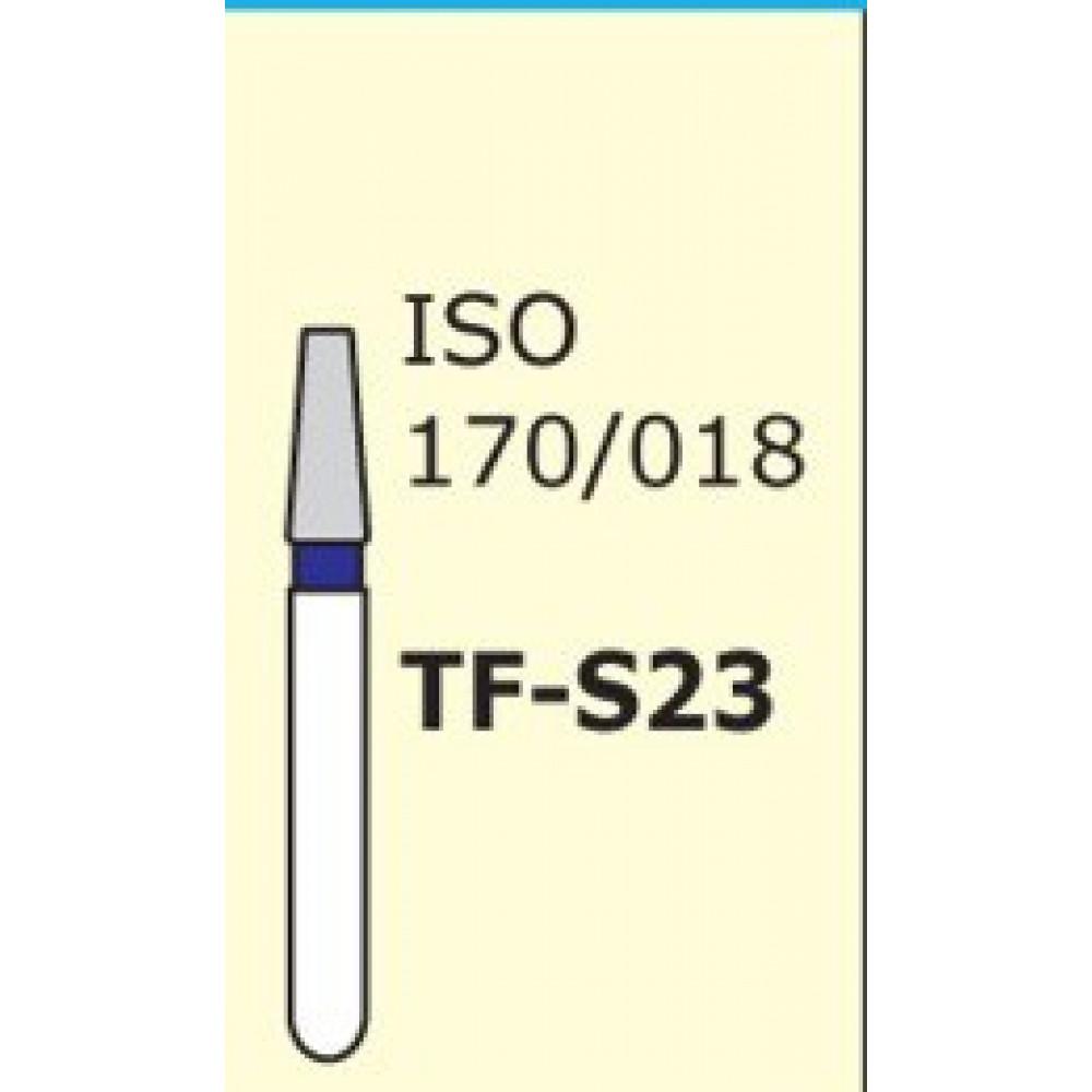 TF-S23