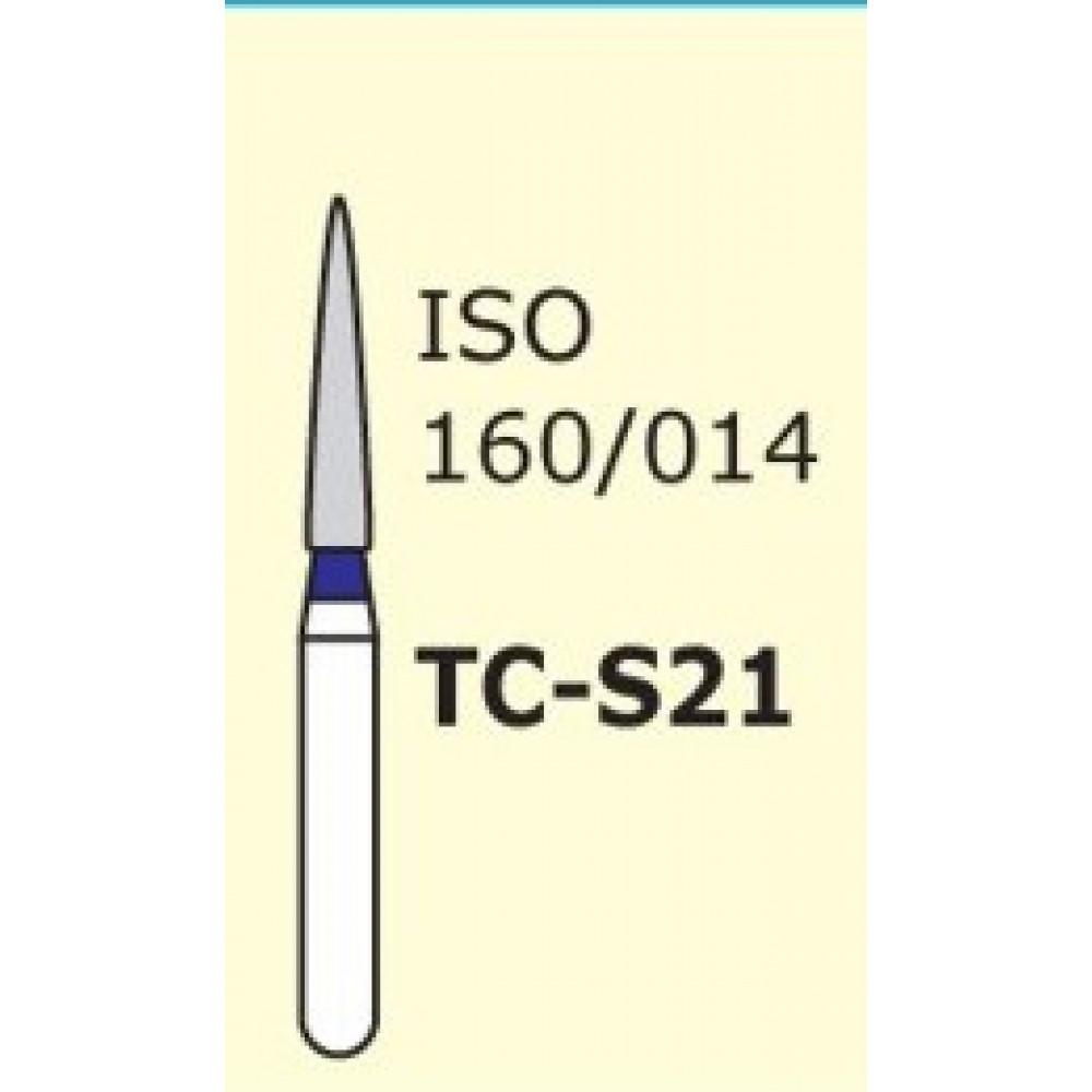 TC-S21