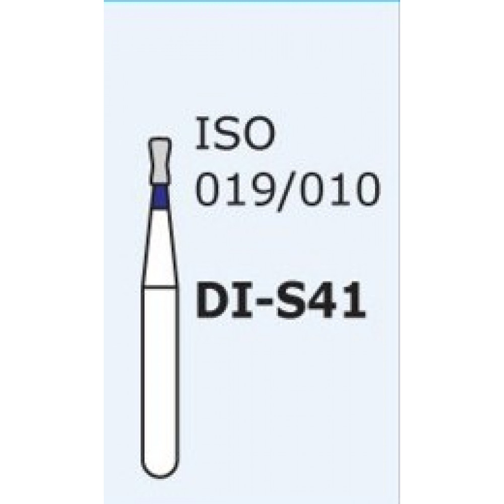 DI-S41
