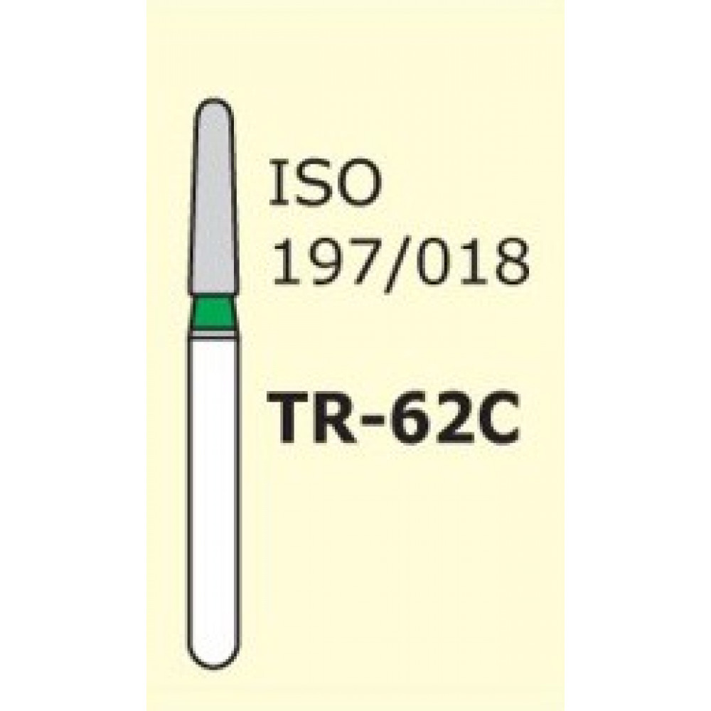 TR-62C