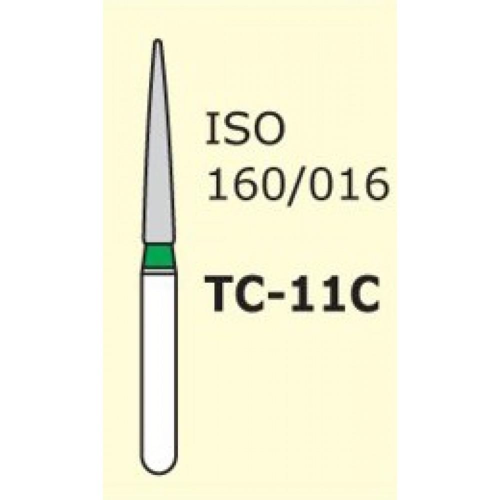 TC-11C