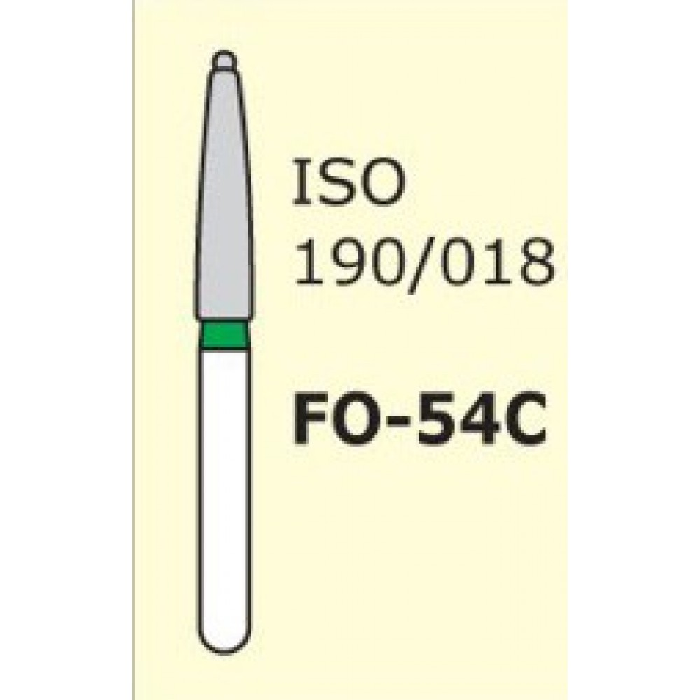 FO-54C