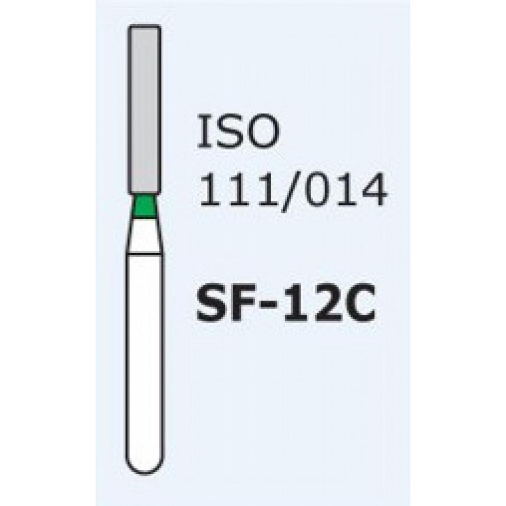 SF-12C
