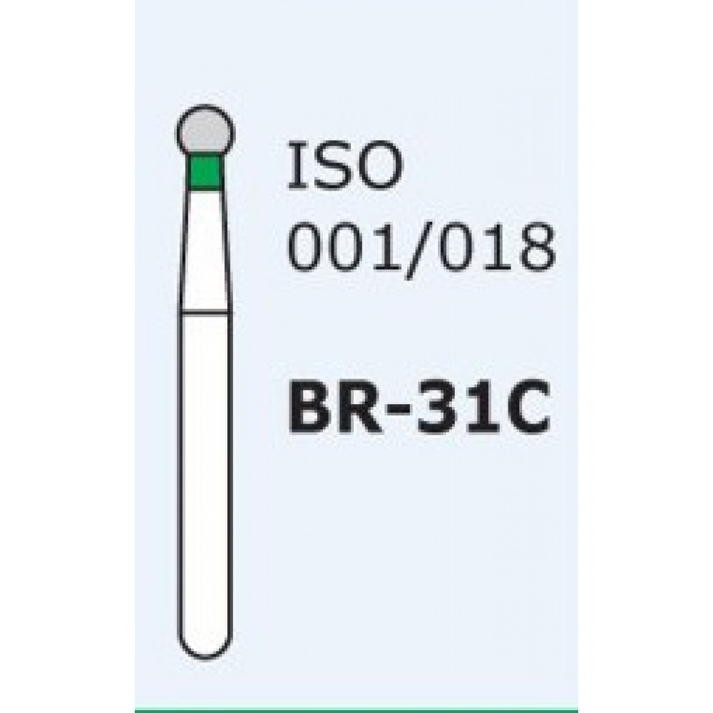 BR-31C